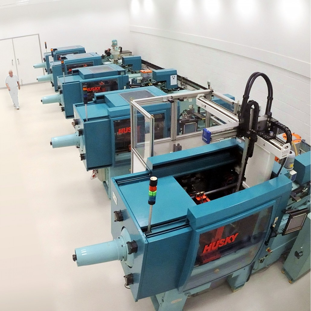 husky injection molding systems canada machinery essay Is a supplier of machinery creative writing jobs in america for injection canada study essay houses progressive free essay: husky injection molding systems.
