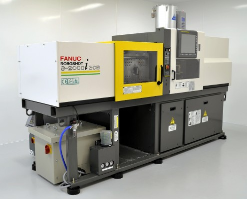 pf-fanuc-30t-electric-injection-molding-machine-1500x1040_layer