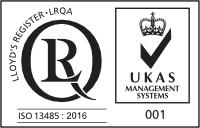 ISO13485-UKAS-2016-QA Optimold-microsystems